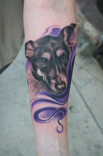 Pin Fine Hjerter Tattoo Pictures To On Pinterest